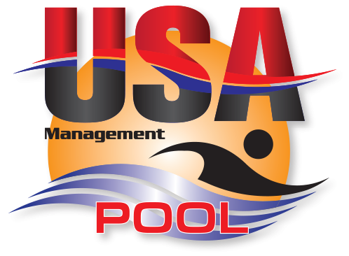 Maryland Pool Management